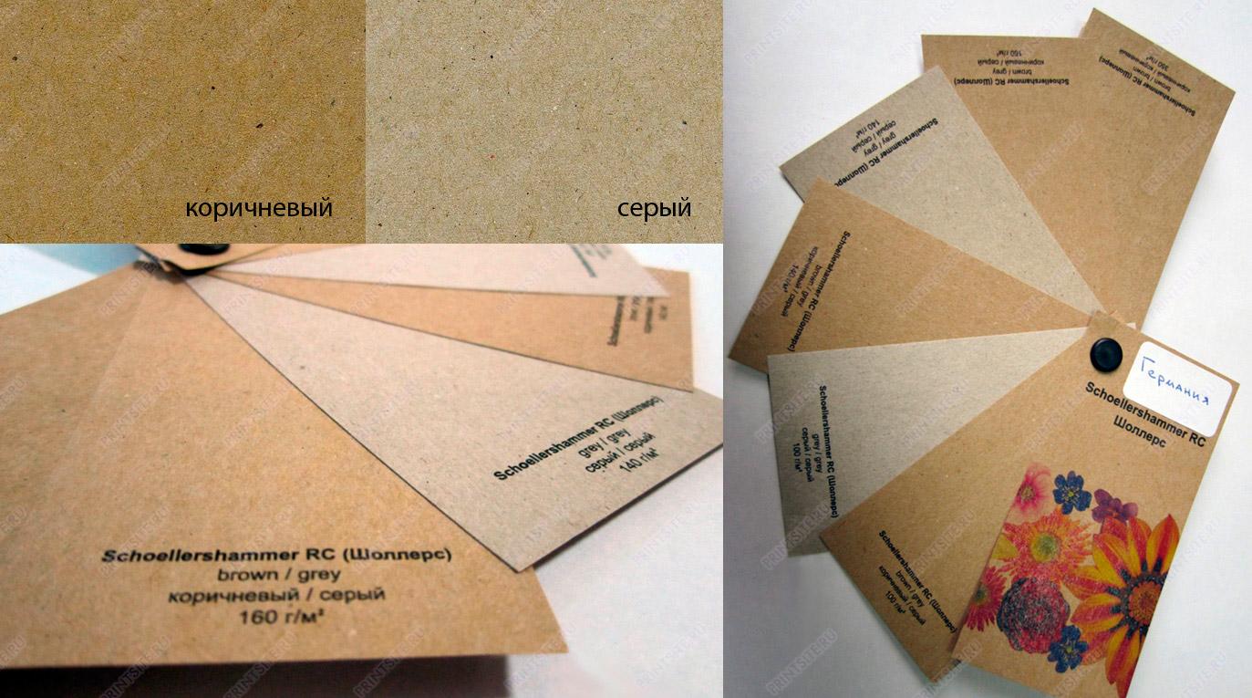 Программа для изготовления визиток своими руками